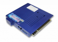 750-in-1 Spiele Jamma PCB