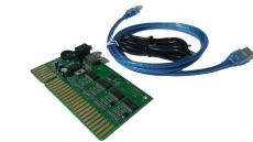 Jamma USB Adapter