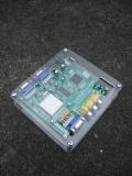 cga2vga Scaler PCB