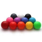 Sanwa Ball LB-35 verschiedene Farben