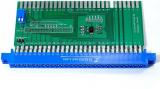 Jamma RGB Amp Friend PCB
