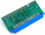 Jamma Adapter Sega System 8