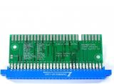 Jamma Adapter Sega System 16
