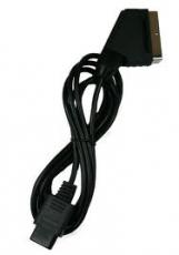 RGB Scart Kabel SNES (NTSC)