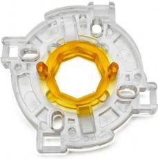 Sanwa JLF Restrictor GT-Y