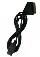 RGB Scart Kabel SNES (PAL)