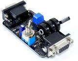 Scanline Generator SLG3000 v2