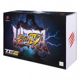 Mad Catz Ultra Street Fighter Arcade Fight-Stick Tournament Edition 2 - [Xbox 360]