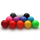 Sanwa Balltop LB-35 various colors