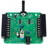 CRT RGB Pic Shifter