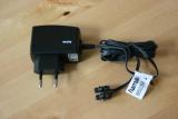 PSU 5V for Scaler or Sync Strike