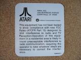 Atari 002