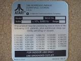 Atari 003