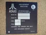 Atari 004