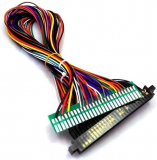 Jamma Arcade Extension Cable 50cm